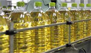 درهشت ماه 97، تولید روغن خوراکی 10 درصد افزایش یافت