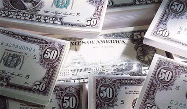 دولت نرخ ارز تعیین نکند