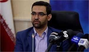 وزیر ارتباطات: گوشی تلفنهمراه بهزودی ارزان میشود