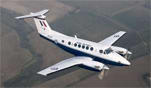نوسازی ناوگان هوایی با هواپیما ی دست دوم و شرقی؟