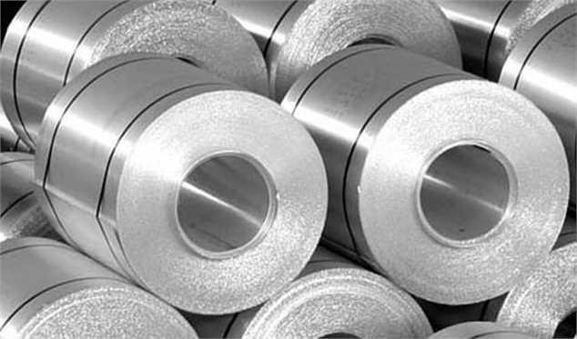 شگردهای فولاد ایران برای عبور از تحریم