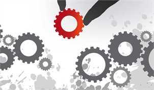 بررسی آینده سرمایهگذاری در نیمه دوم با استفاده از آمارهای جدید صنعتی