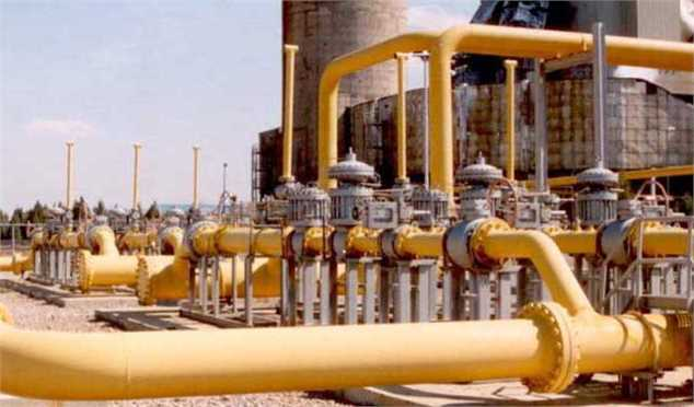 تلاش اوپک برای دستیابی به ثبات قیمت در بازار نفت