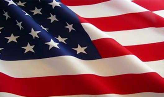 آمریکا معافیت از تحریم ایران را برای عراق تمدید میکند