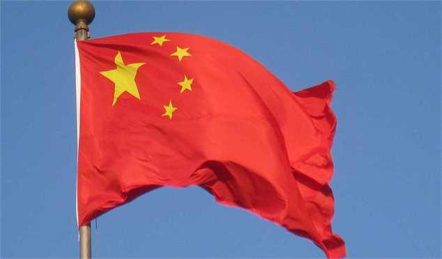 راز سبقت چین در تجارت