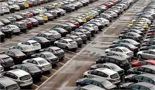 بلاتکلیفی در قیمت و عرضه خودرو متقاضیان را سردرگم کرده