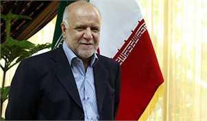 زنگنه: ایران باید از هر تصمیمی درباره سطح تولید اوپک مستثنا باشد