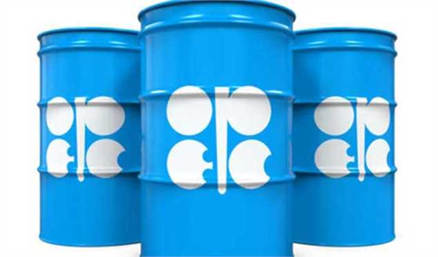 اوپک امروز علیرغم فشار آمریکا تولید نفت را 1.2 میلیون بشکه کاهش میدهد