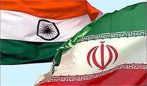 هند از روپیه برای خرید نفت ایران استفاده می کند