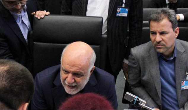 منافع اوپک و ایران در تصمیمگیری اخیر کاهش تولید نفت تامین شد
