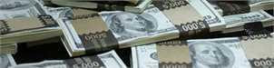 ریلگذاری دولت و بانک مرکزی برای تکنرخی شدن ارز