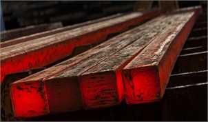 عقبنشینی بازارهای فولاد در بازارهای جهانی