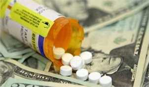 سرایت تحریم بانکها در تامین دارو
