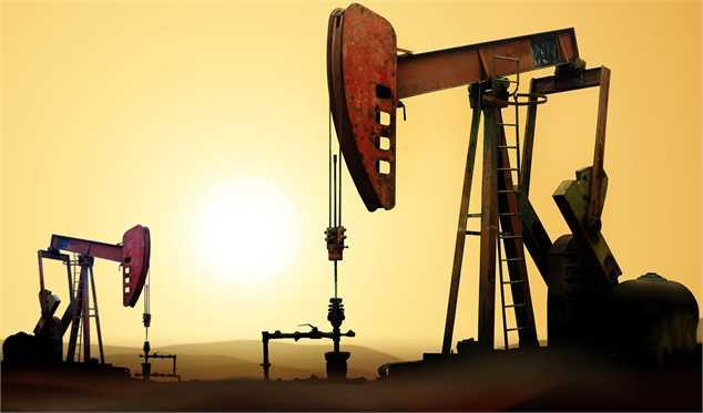«افت قیمت نفت» متوقف میشود