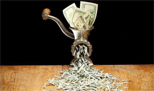 هند و امارات پیمان پولی دوجانبه امضا کردند