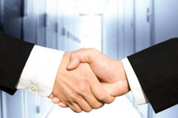 تعاونی های دارای «گواهی فعالیت» مشوق دریافت می کنند