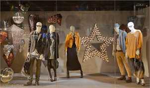 چگونه پوشاک new collection با ممنوعیت واردات عرضه میشود؟