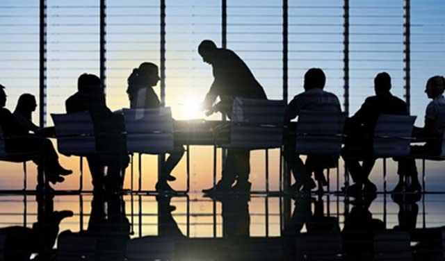 بازنگری در سه کلیشه بزرگ در رهبری سازمانی