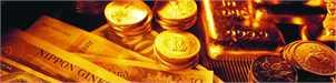 ورود دلار به کانال ۱۰ هزار تومان/ افت ۲۰ هزار تومانی قیمت سکه