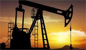 سقوط  ۲ درصدی قیمت نفت