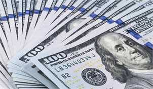 ورود دلار به کانال 9 هزار تومان/ قیمت رسمی خودرو افزایش یافت