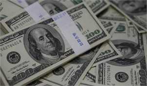 بازی دلار در کانال ۹ تا ۱۰ هزار تومان