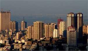 نایب رئیس اتحادیه املاک استان تهران: کاهش ۲۵ درصدی قیمت مسکن تا اسفند ۹۷