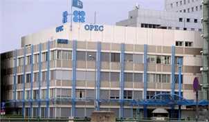 در ماه نوامبر تولید اوپک با کاهش تولید ایران افت کرد