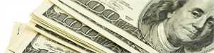 دلایل کاهش قیمت دلار اعلام شد