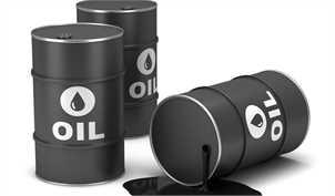 کاهش قیمت نفت و طلا در بازارهای جهانی