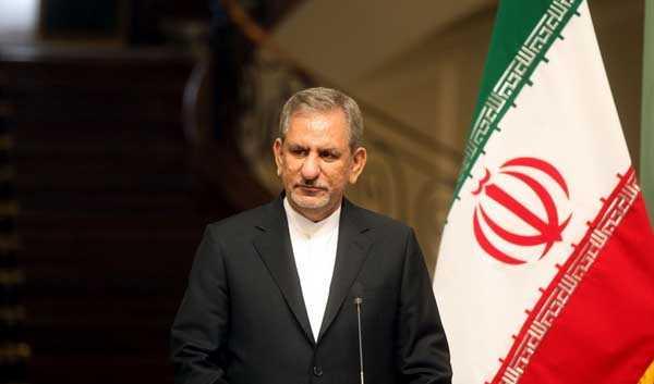 افزایش همکاری میان تهران و دهلی نو به نفع دو کشور و منطقه است