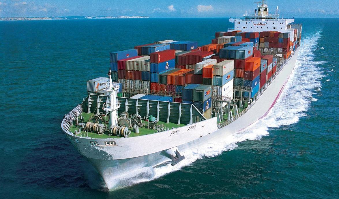 اعمال محدودیت برای پذیرش کشتیهای ایرانی در بنادر بینالمللی