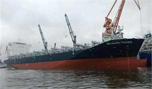 صادرات بنزن اتحادیه اروپا کاهش یافت