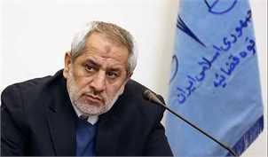 دادستان تهران عنوان کرد: دستگیری ۱۳ متهم ارزی جدید