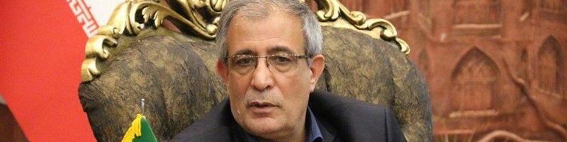 رفع سریع موانع بانکی بین ایران و ترکیه