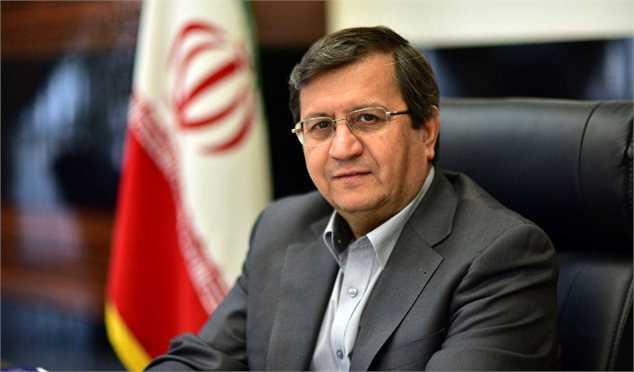 همتی: تحولات مهمی در روابط اقتصادی و بانکی ایران و ترکیه ایجاد میشود