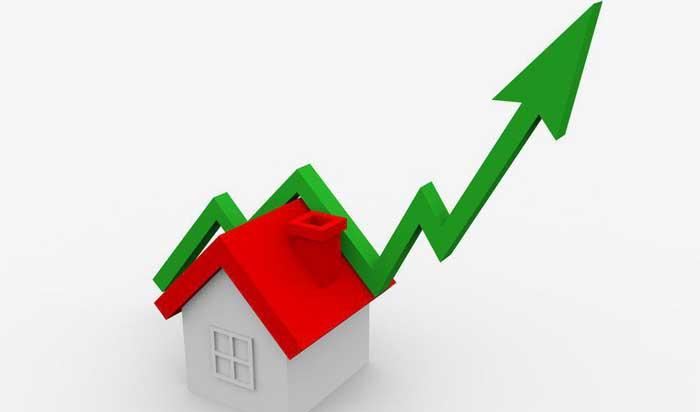 رشد ۴/۸ درصدی قیمت مسکن در آذرماه و کاهش ۶۳ درصدی معاملات