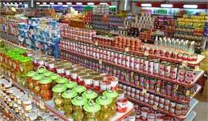 مشکل جدید دولت: صادرات کالاهای وارد شده با ارز ۴۲۰۰ تومانی
