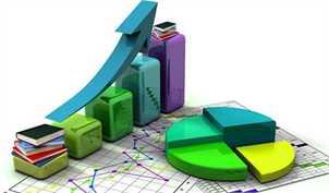 نرخ تورم ۱۸ درصدی مصرفکننده و فاصله تورمی ۲/۴ درصدی دهکها