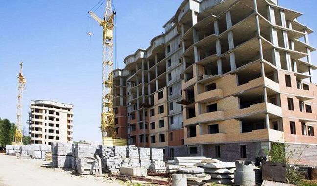 معاون وزیر راه و شهرسازی: زمین رایگان در اختیار سازندگان مسکن قرار میدهیم