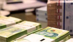 نقدینگی هموزن بودجه ۹۸