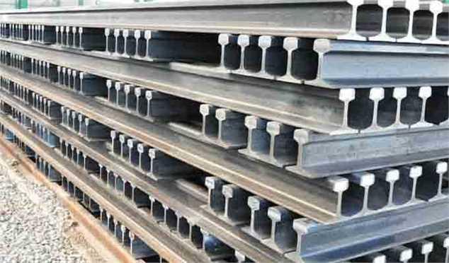 نگاهی به شرایط بازار فولاد