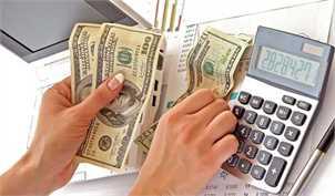 کاهش یک دلاری قیمت نفت ۲/۴ هزارمیلیاردتومان از منابع بودجه میکاهد