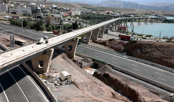 توسعه حمل ونقل و شهرسازی، هدفگذاری دولت در لایحه بودجه 98
