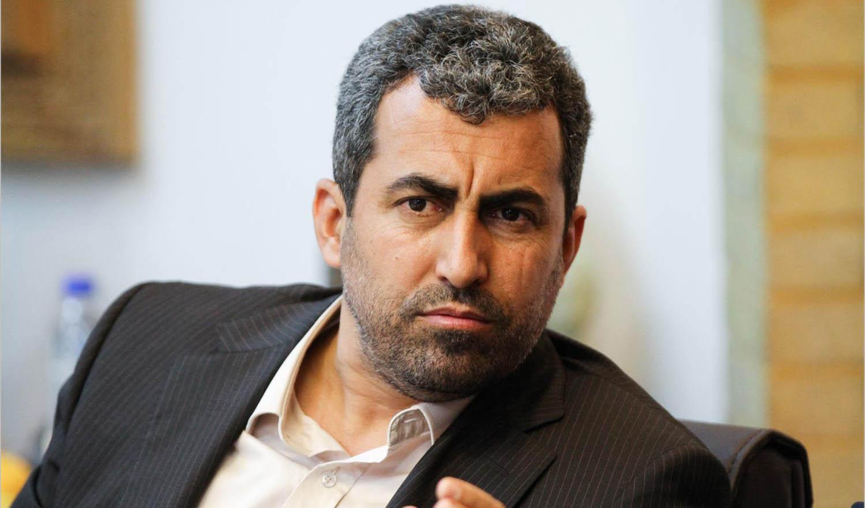 پورابراهیمی: اتاق بازرگانی مسئولیت تسویه ارزی را برعهده بگیرد