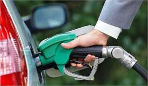 برنده رقابت تولید با غول مصرف بنزین کیست؟