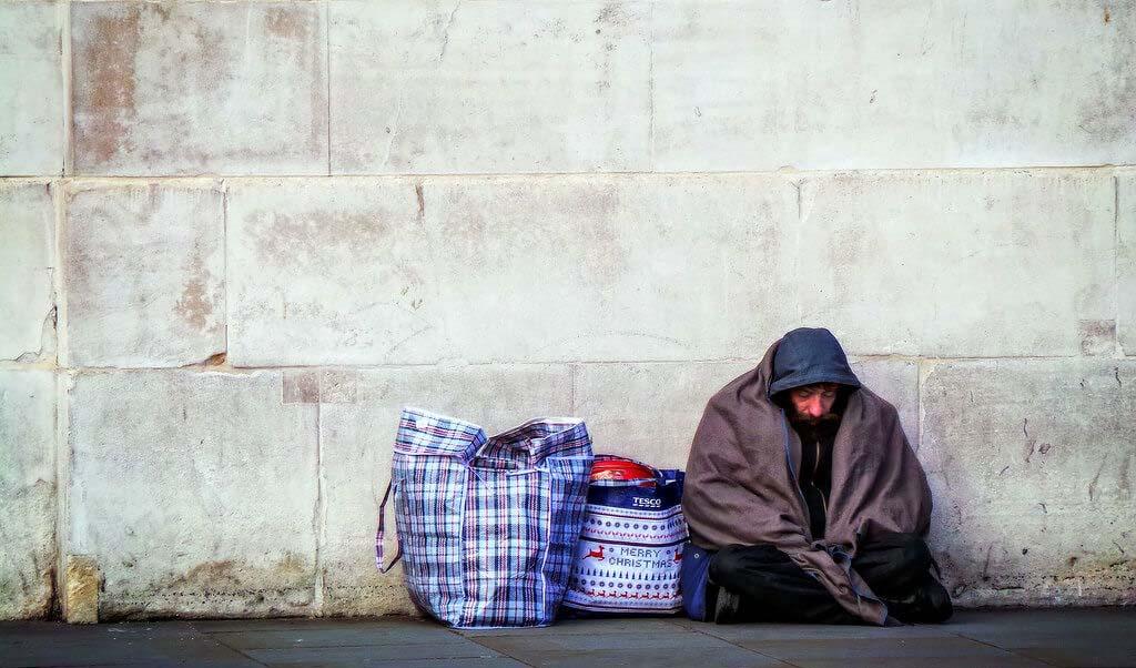 خط فقر در تهران چقدر است؟