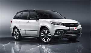 چرا طراحی خودروهای چینی عجیب یا کپی محصولات برندهای دیگر است؟
