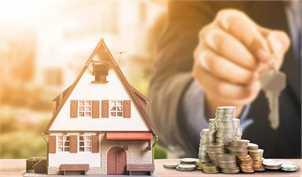 پیش بینی کاهش قیمت مسکن از نیمه بهمن