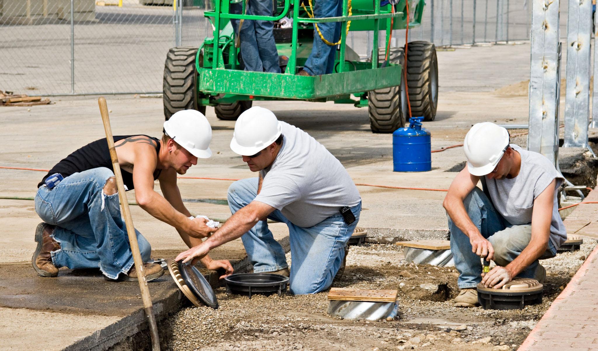 نرخ بیکاری پاییز ۱۱.۷ درصد اعلام شد